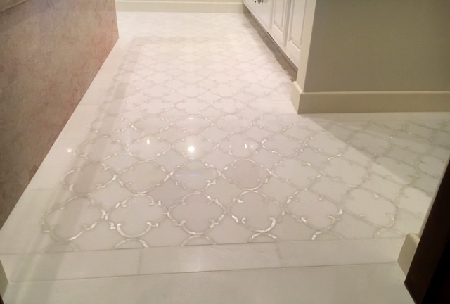Arriaga Tile and Marble
